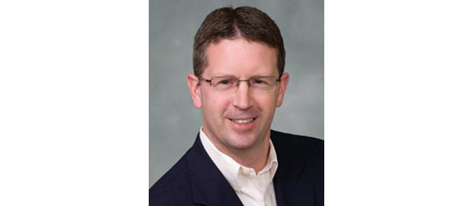Jon G. Shepherd