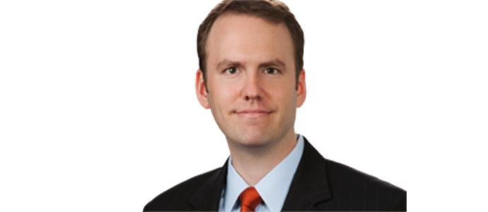 Jon Hollis
