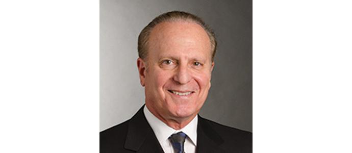 Jon S. Cohen
