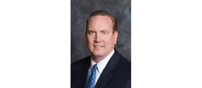 Jon T. Neumann