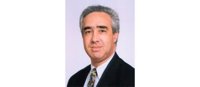 Jonathan A. Olick