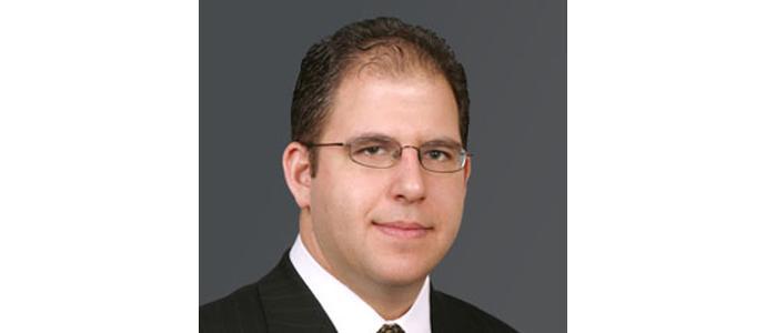 Jonathan A. Sambur