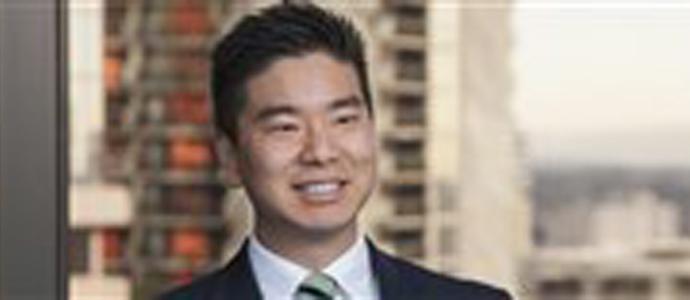 Jonathan A. Tang
