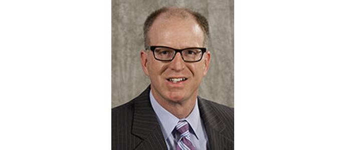 Jonathan A. Van Horn