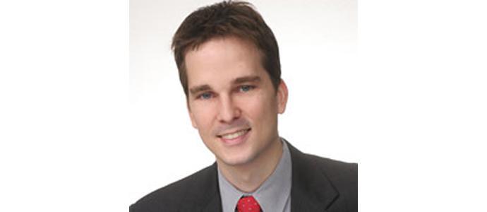 Jonathan B. Austin