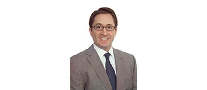 Jonathan B. Rubenstein