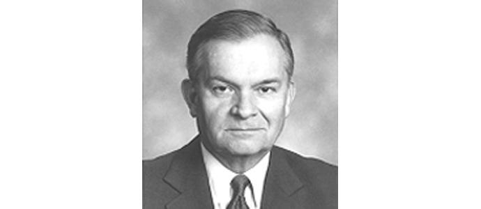 Jonathan C. Burwood