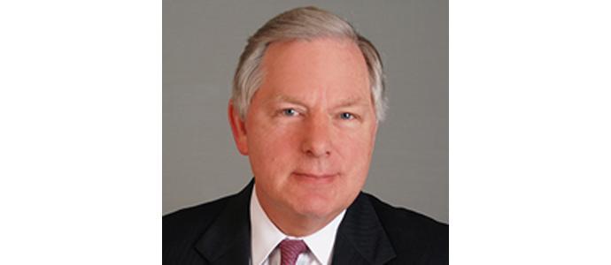 Jonathan C. Dickey