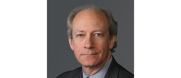 Jonathan C. Medow