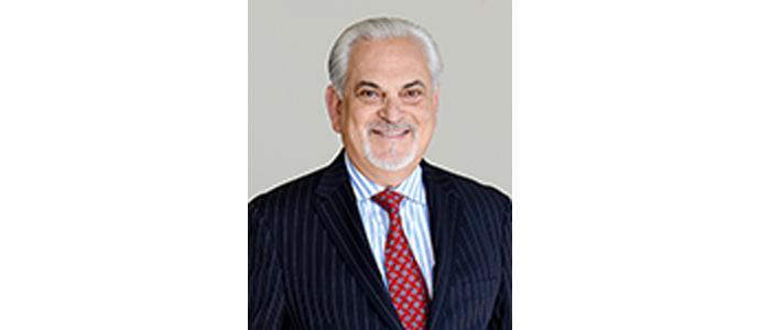 Jonathan C. Solish