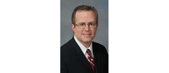 Jonathan D. Beeker