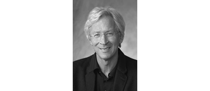 Jonathan D. Schiller