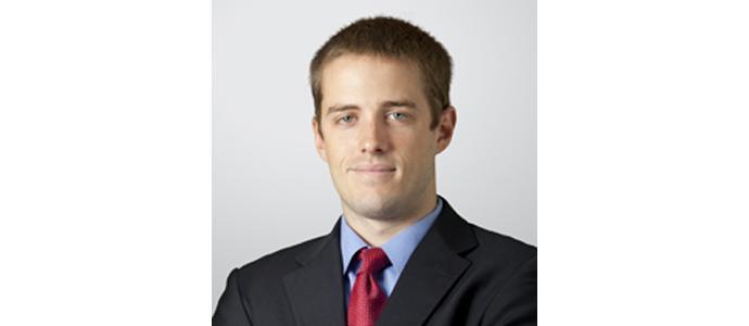 Jonathan D. Stratton