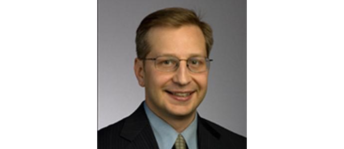 Jonathan E. Paikin