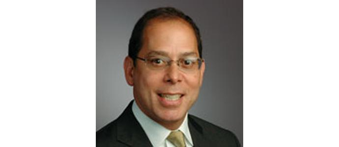 Jonathan G. Cedarbaum