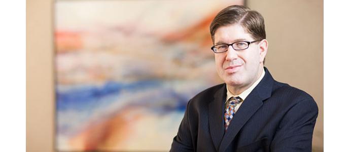 Jonathan G. Lichtenstein