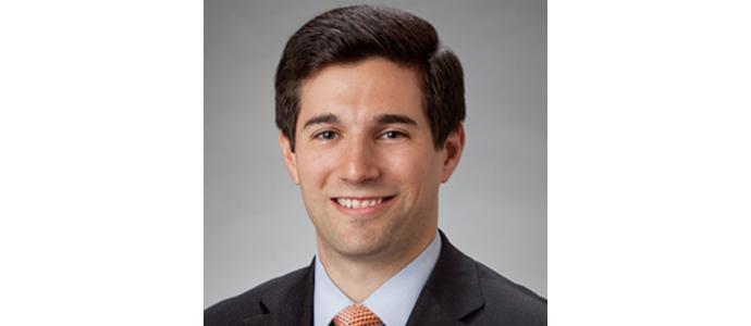 Jonathan H. Friedman