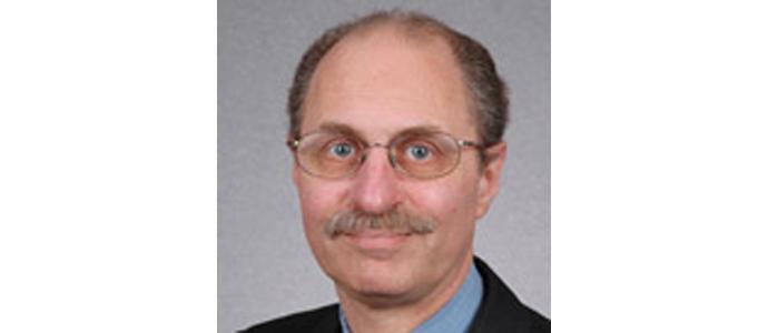 Jonathan I. Price