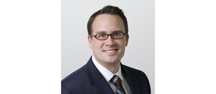 Jonathan I. Sirois