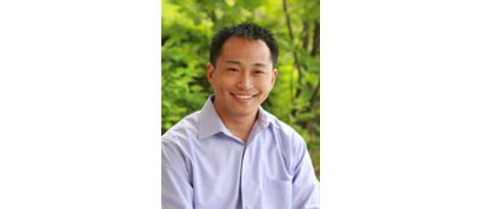 Jonathan J. Chou