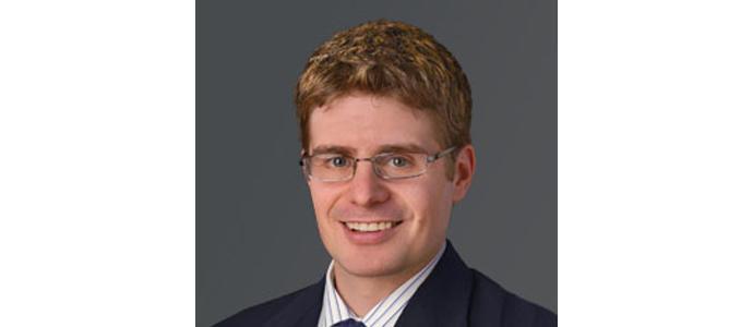 Jonathan J. Guss
