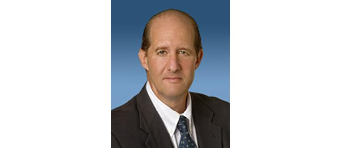 Jonathan L. Hauser