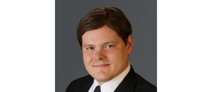 Jonathan L. Hunt