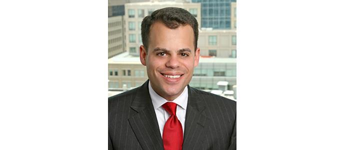 Jonathan L. Pompan