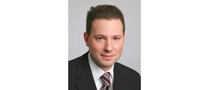 Jonathan L. Swichar