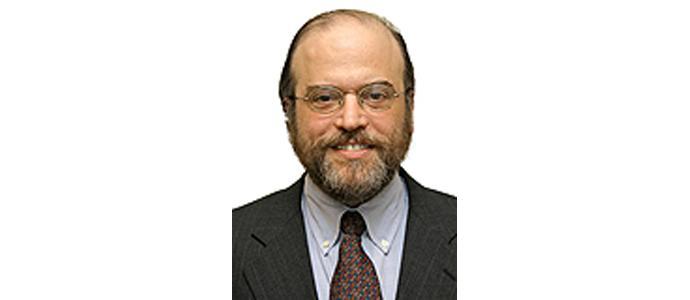 Jonathan M. Albano