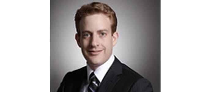 Jonathan M. Bockman