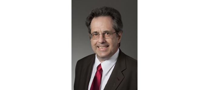 Jonathan M. Lehr