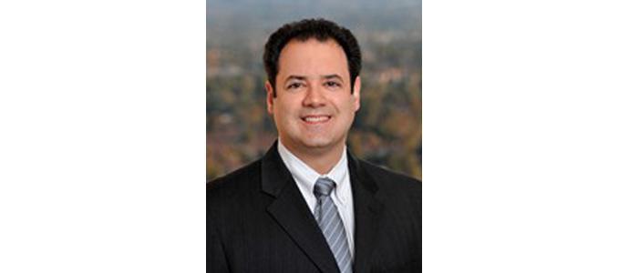 Jonathan M. Lindsay