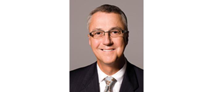 Jonathan M. Petrakis