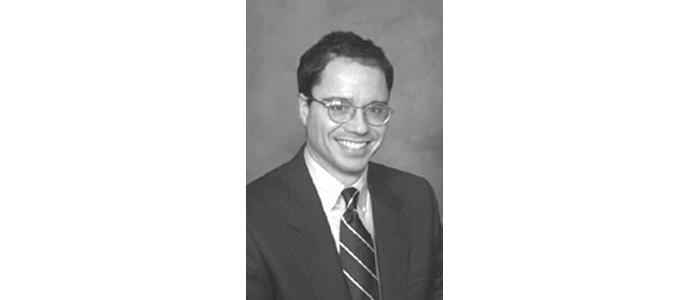 Jonathan M. Preziosi