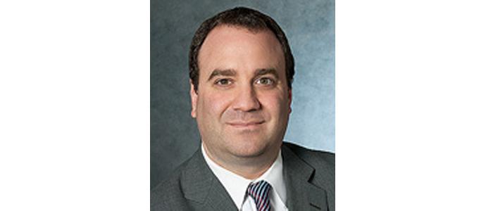 Jonathan M. Sedlak