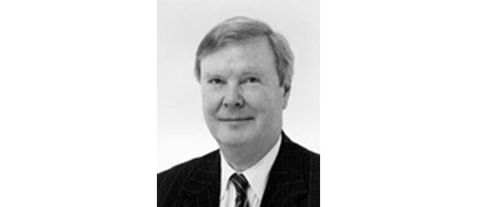 Jonathan M. Weld