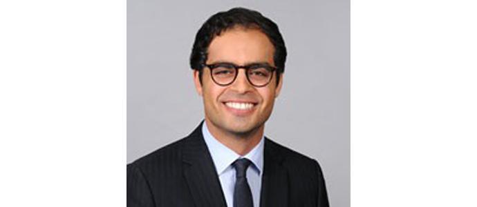 Jonathan N. Soleimani