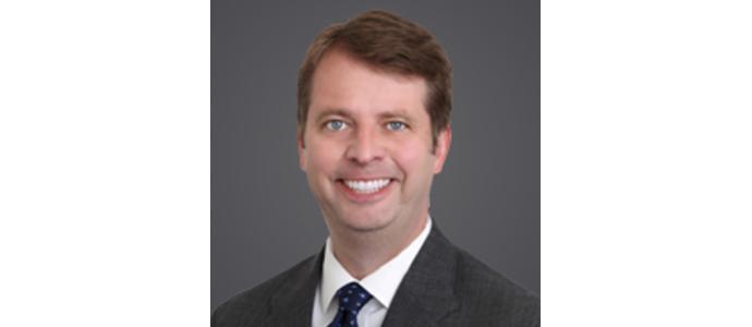 Jonathan O. Harris