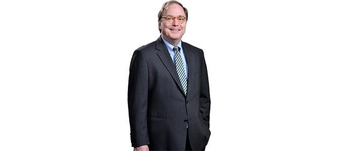 Jonathan P. Pearson