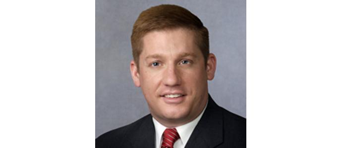 Jonathan R. Bowser