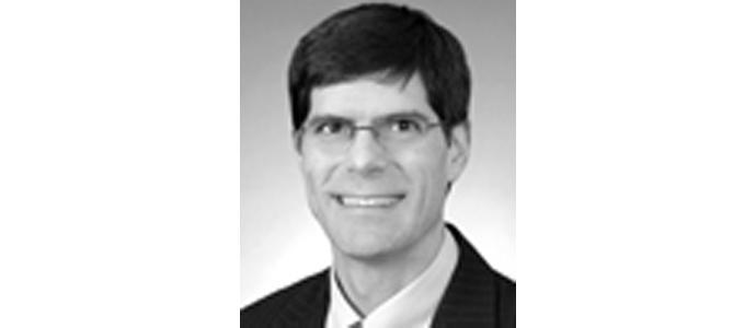 Jonathan R. Doolittle