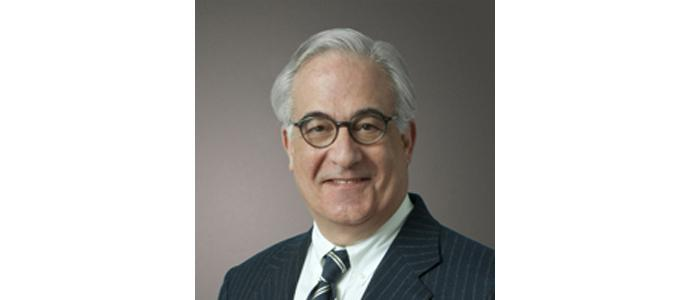 Jonathan R. Shils