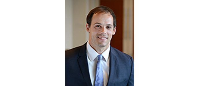 Jonathan S. Hightower
