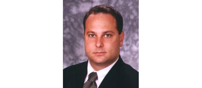 Jonathan S. Robbins