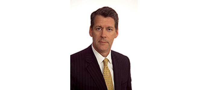 Jonathan W. Dunlay