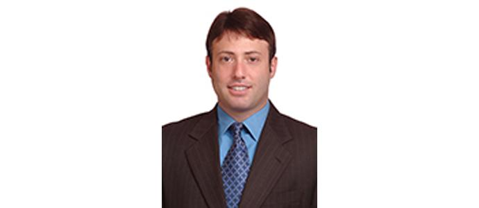 Jordan J. Herman