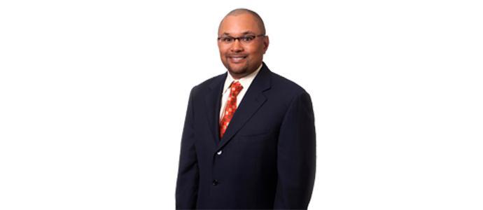 Jordan Trent Jones