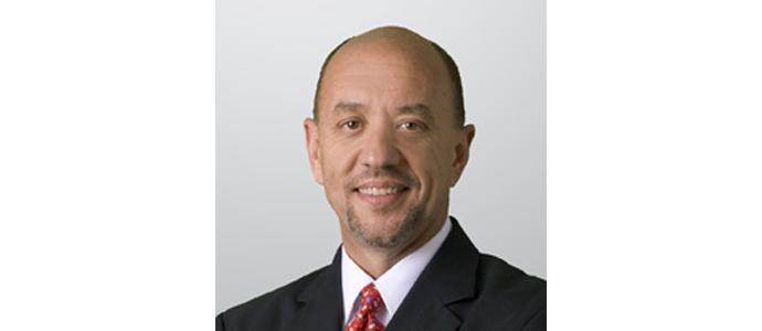Jorge L. Hernandez Torano