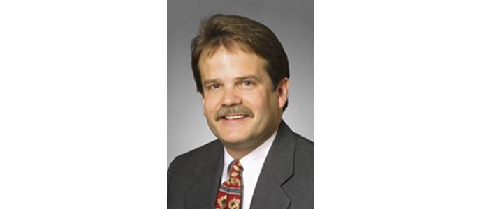 Jorge Lopez Jr